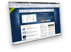 joomla_website.jpg