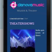 template-geschikt_voor_smartphone